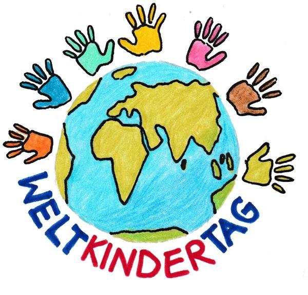 Kinderschutzbund-Friedrichshafen: Aktionen zum Weltkindertag